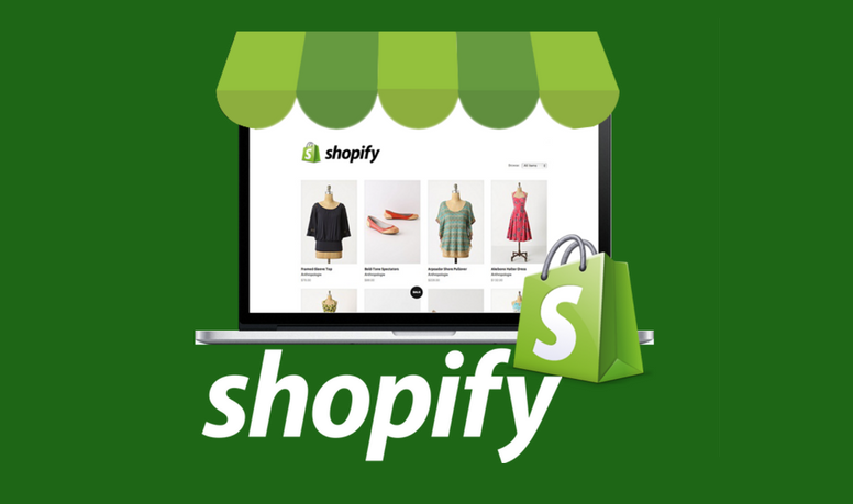 Shopify payment gateway plugin - Tap2Pay
