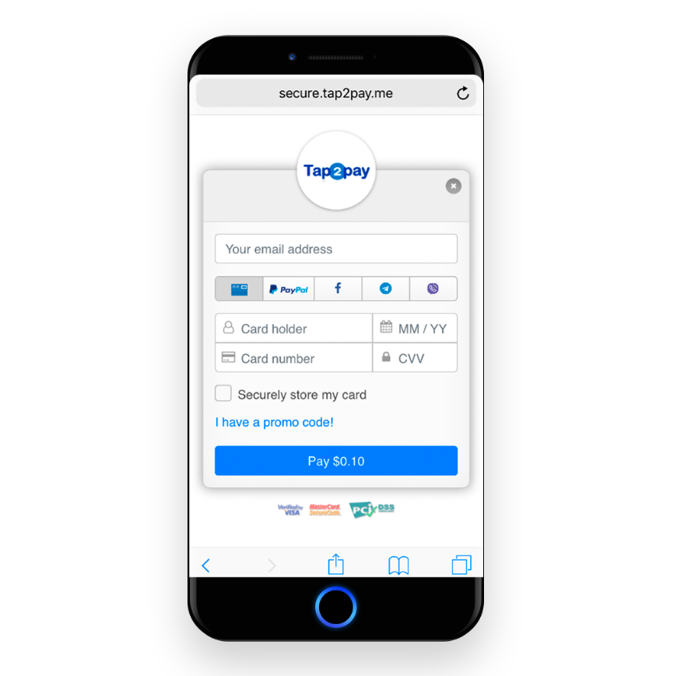Mobile gambling games