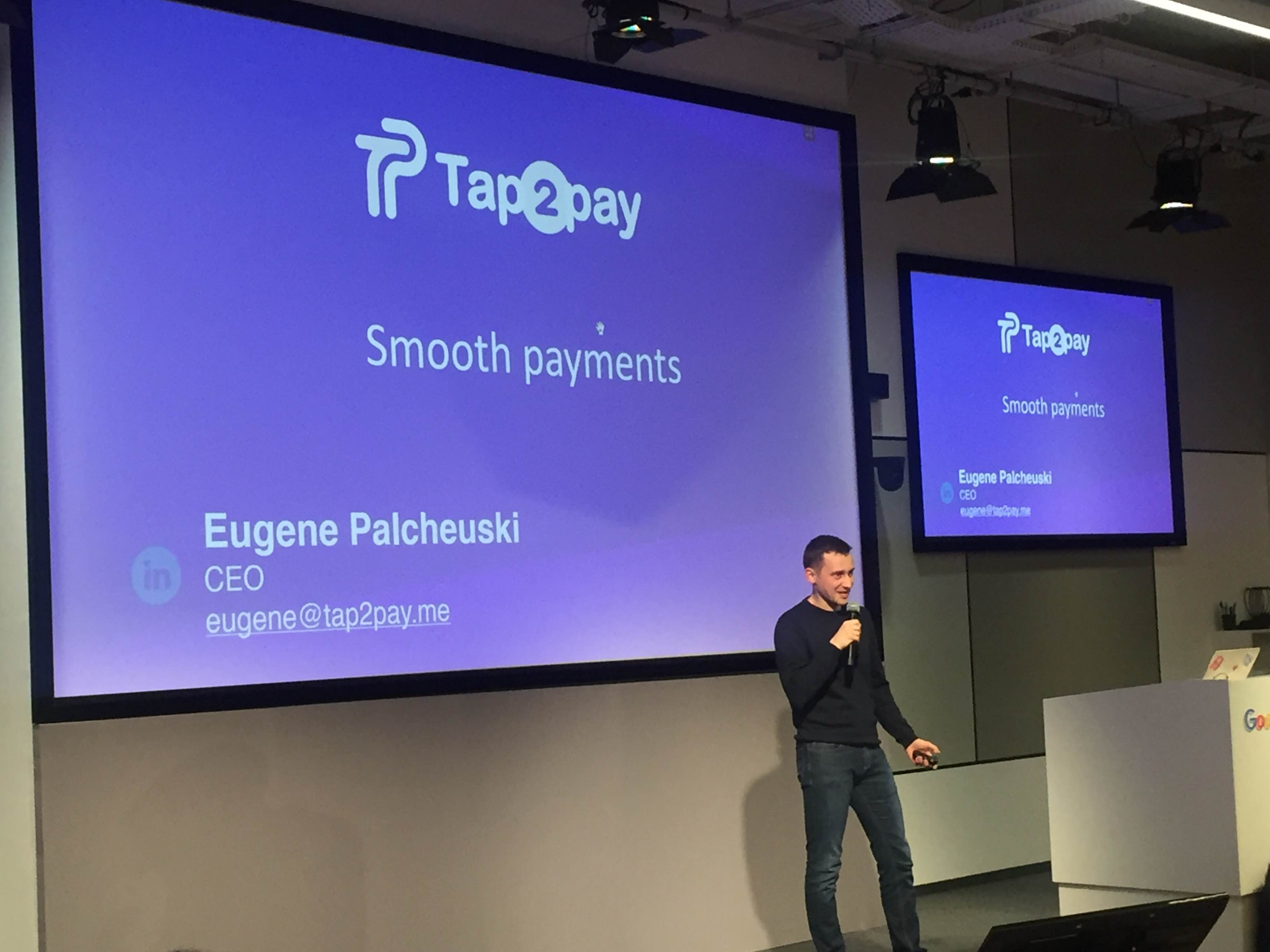 Payment Gateway Provider In Poland
