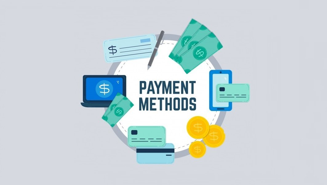 9 popular payment methods that businesses should integrate - Tap2Pay